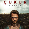 Download أغنية مسلسل الحفرة çukur ||ماهي رغبتك الأخيرة ||  الحلقة 2》الموسم الثالث》 nilüfer son arzum.m4a Mp3