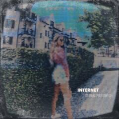 Asher Postman - internet girlfriend (Inu Remix)