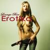 Tantric Sex (Minimal Electro Music)