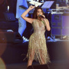 Download Mix: اليسا ملكة الاحساس Mp3