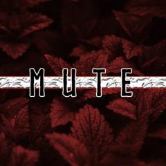 Mute - Dr. Fenji