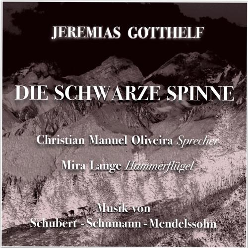 Die Schwarze Spinne (Jeremias Gotthelf) Trailer