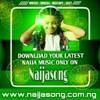 Naira Marley – Aye Mp3 Download Audio