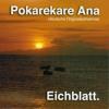 Pokarekare Ana (Deutsche Originalaufnahme)