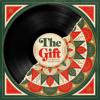 This Christmas (feat. Evan and Eris, Jaylon Ashaun & Jon Keith)