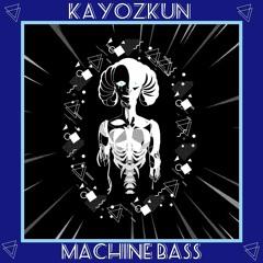 Machine Bass