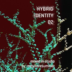 mayilovesummer - dj Mix - HI02
