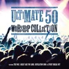 Can't Stop Your Love (Live) [feat. Ben Cantelon]