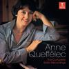 Fauré: Violin Sonata No. 2 in E Minor, Op. 108: I. Andante non troppo