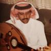 Download حسين قريش - كلام الناس عنك اثار وجدي Mp3