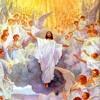 Download يا كل الصفوف / الحان زفة القيامة / Athanasius Deacons Mp3