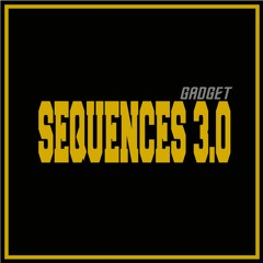 Another Lover - Gadget - Sequences 3.0