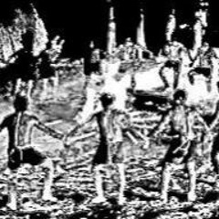 Ritual  - Mal Pela Raiz - DEMO