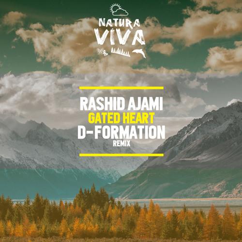 Caeser (D-Formation Remix)