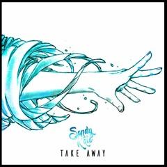 Take Away -- Emotional Melodic Orchestra