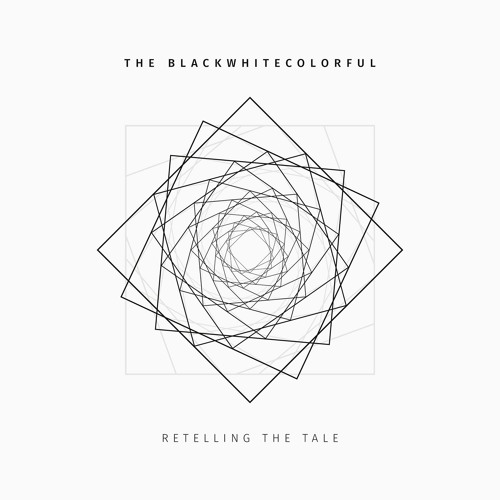 Retelling the Tale (Remix EP)