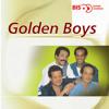 Melodia Do Amor (1979 Remaster)