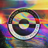 Don't You Feel It (Sub Focus & 1991 Remix) [feat. ALMA]