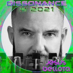 Dissonance H 2021