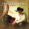 Texas Tornado (Album Version)