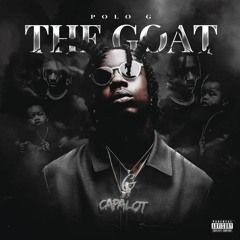[FREE] Polo G Lil Durk Type Beat 2021 - Goat  Buy1 Get1 FREE 