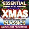 Santa Baby (Workout Mix 87 BPM)