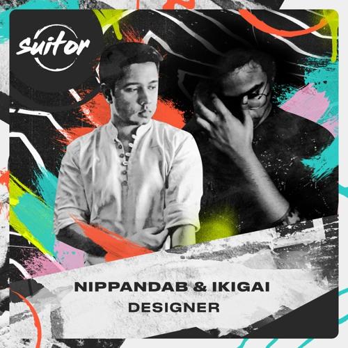 Nippandab & Ikigai - Designer [ FREE DOWNLOAD ]