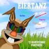 Das rote Pferd (Party-Mix 2011)