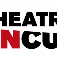 Theatre Uncut Awards