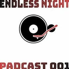 Endless Night Padcoast 001