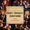 I Know Somebody Who Does (Country Bluegrass Homecoming Vol. 1 Album Version)