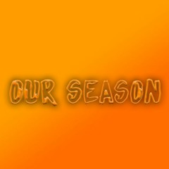 Наш Сезон