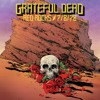 Promised Land (Live at Red Rocks Amphitheatre, Morrison, CO 7/8/78)
