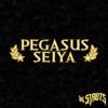 Pegasus Seiya Mp3