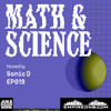 Download Math & Science Ep. 019 Mp3