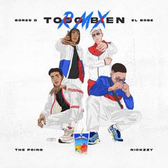 Todo Bien Remix (feat. Nickzzy)