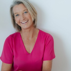 Ep33: Authentic Leadership Podcast - Layne Beachley
