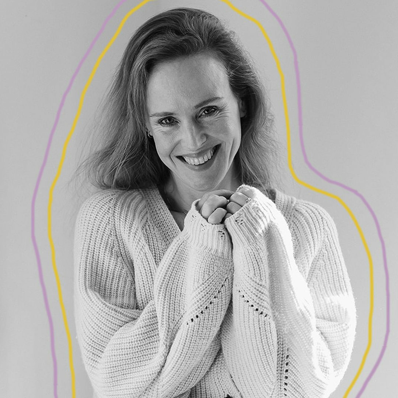 Manifestatie, authenticiteit en leiderschap   EXPERT   Christine Beijnen #6