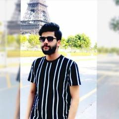 DJ Nickx - Bazar Afsana Khan New  Mixed Out Now