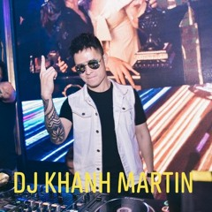 KHANH MARTIN VMIX MUA TUYET DOI TOI CO DON.WAV