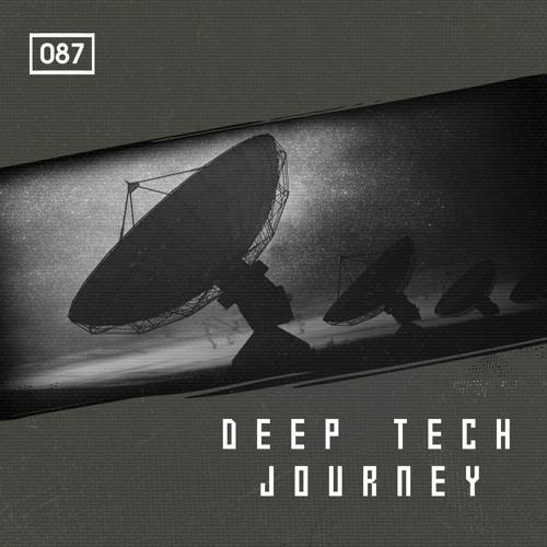 Bingoshakerz Deep Tech Journey MULTi-FORMAT-DISCOVER