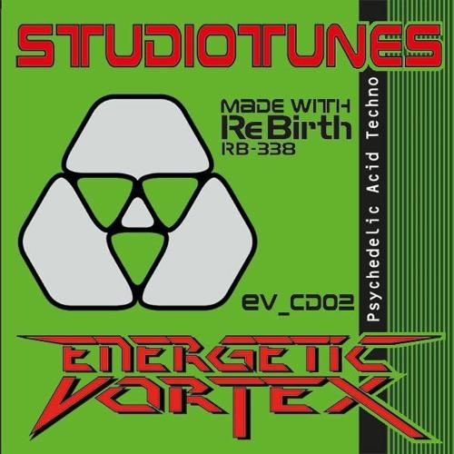EV_CD02_StudioTunes