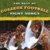 Texas Fight- University of Texas