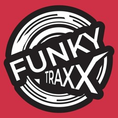 FUNKY TRAXX Sessions #010 - Mike Chenery