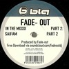 Download Fade-out presents In the Mixx part 2: SAIFAM part 2 [Free download] Mp3