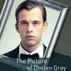 Download The Picture of Dorian Gray/Ariana Fiallos Romero Mp3