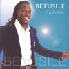 Kuphelele (feat. Dumi Mkokstad)
