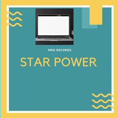 StarPower (Feat. MDG)