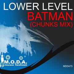 Batman (Chunks Mix)