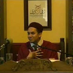 Musafir Demi Menuntut Ilmu - Ustaz Aiman Al Akity
